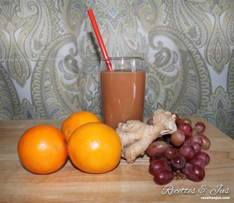 jus-orange-raison-recette