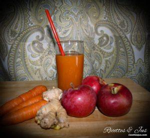 jus-pomme-carrotte-recette