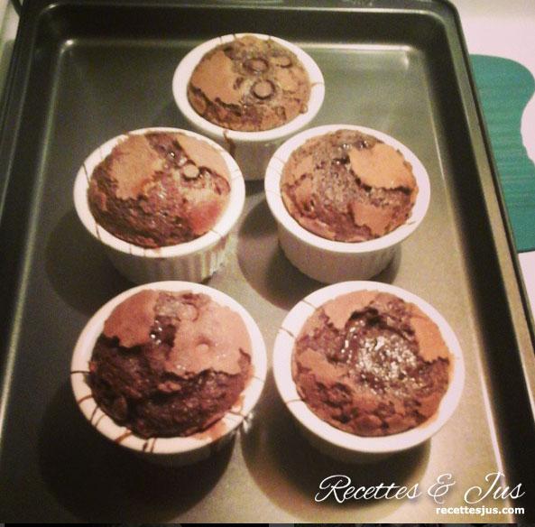 volcano-dessert-recette